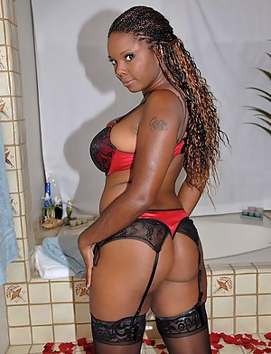 Free Teen Black Ass Porn Pictures