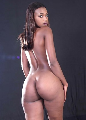 Free Fat Ass Teen Porn Pictures