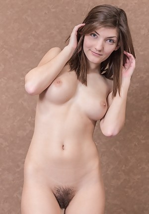 Free Hairy Teen Porn Pictures